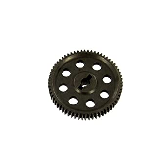 Redcat Racing 64T Steel Spur Gear