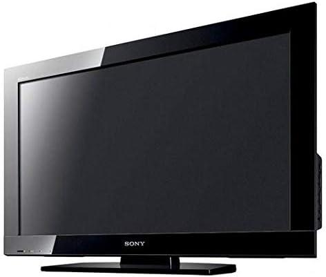 Sony Bravia KDL-32BX300- Televisión HD, pantalla LCD, 32 pulgadas ...