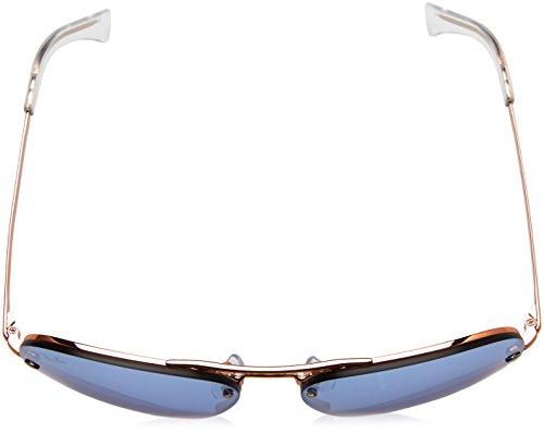 Rb3449 Copper Ray Ray Sunglasses Copper ban Ray Rb3449 ban Sunglasses zIOW6I