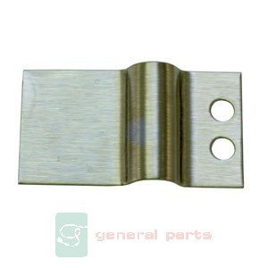 Garland 1021902 Stainless Steel Door Catch Ck