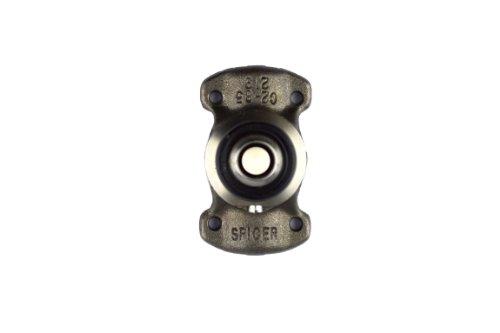 Spicer 211355X Socket Yoke ()