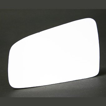 Stick on Wing Mirror Glass Passenger Side(LH) Autospark