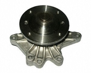 Price comparison product image Gates 41124 Water Pump