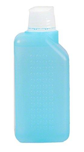 Sterillium-Antisptico-500-ml
