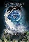 Retornos Mágicos de la Diosa Lun, Carlos Adriel Conde Yeko Manta, 1463300026