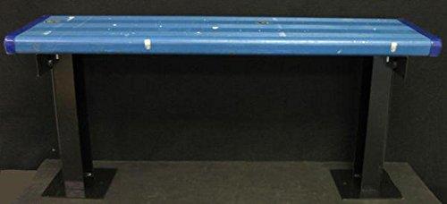 2-New-York-Yankees-Yankee-Stadium-Bleacher-Seats-MLBCOM-Steiner-Sports-Certified-Game-Used-MLB-Stadium-Equipment