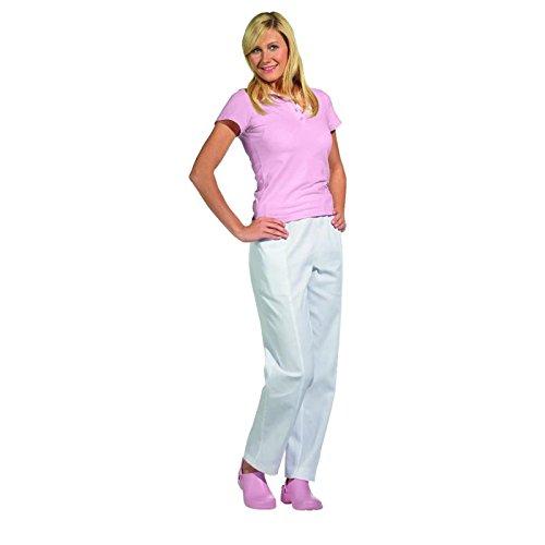 Leiber - Shorts - para mujer blanco 50