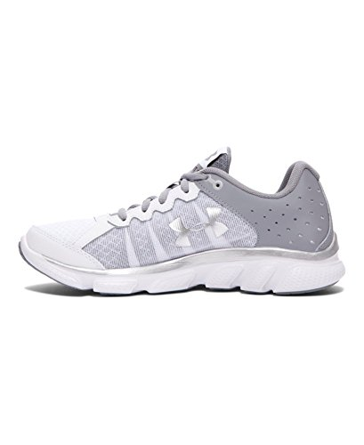 Under Armour Women's UA Micro G® Assert 6 Running Shoes