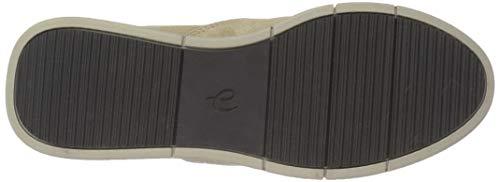 Plume Spirit Easy Women Taupe Sneaker EP6qA