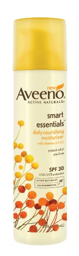 Aveeno-Smart-Essentials-Daily-Nourishing-Moisturizer-Oil-Free-With-Broad-Spectrum-Spf-30-25-Oz