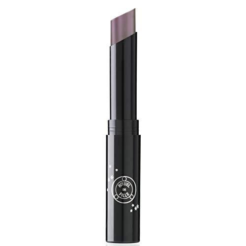 Rituel de Fille Forbidden Lipstick, Prey