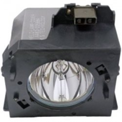 - Barco R98-52940 OEM Replacement Lamp