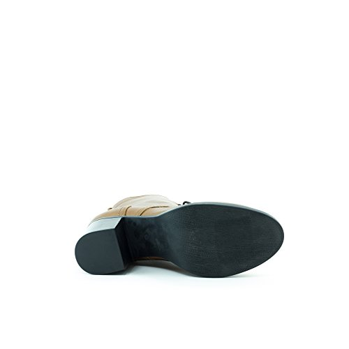Minka Design Women's Clogs & Mules Brown AToPZksHz