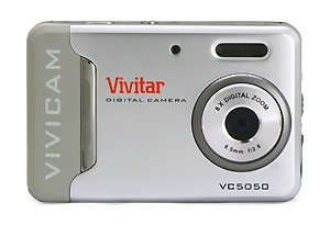 VIVITAR VC5050 DRIVERS FOR WINDOWS 8