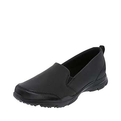 7239aa66afa ... Women · Shoes · Loafers   Slip-Ons