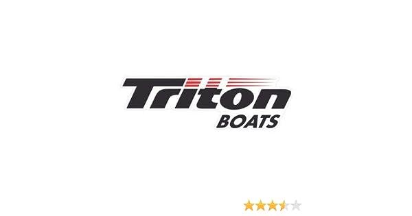 Triton Boat Carpet Decals | Taraba Home Review
