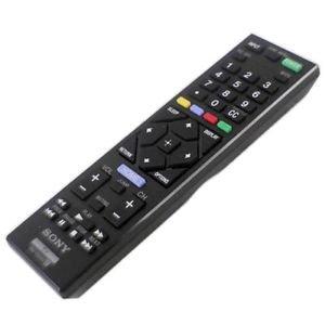 SONY RM-YD092 LED HDTV REMOTE CONTROL (RMYD092)(149206511) [Electronics]