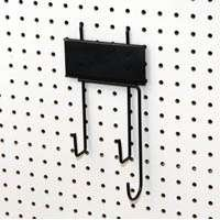 Southern Imperial - Grinder Tool Hanger