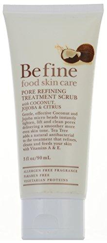 Befine Skin Care