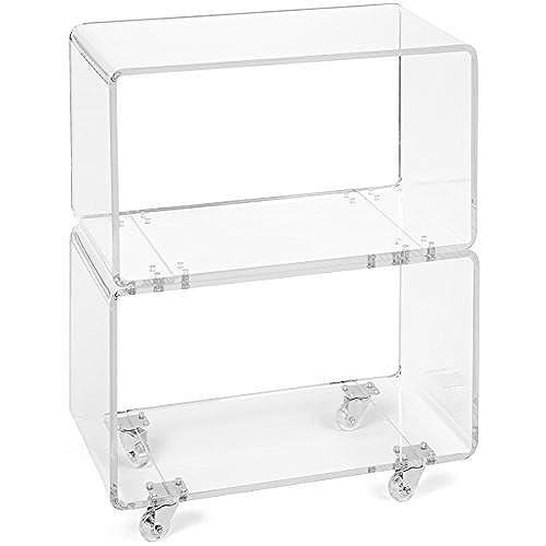 acrylic furniture. Acrylic Furniture I