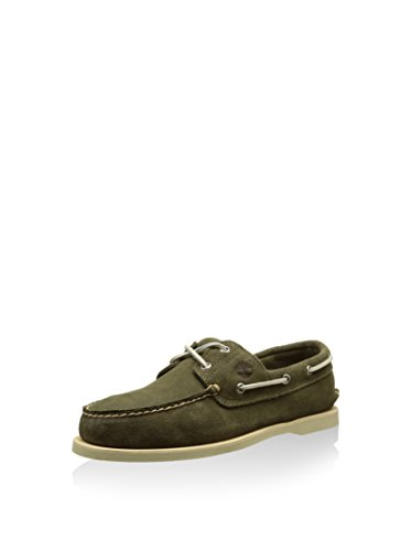 Timberland Icon Classic 2-Eye Homme