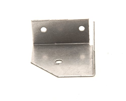 (Garland 1622301 Sprocket Pin Bracket, 9