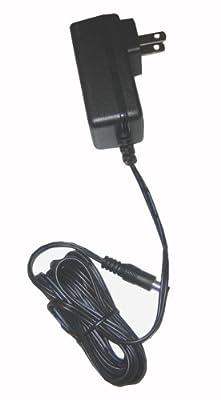 Yamaha PA150 Keyboard AC Power Adapter from Yamaha Corporation of America