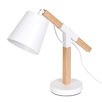Haitral Table Lamp