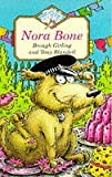 img - for Nora Bone (Jets) by Brough Girling (2011-09-09) book / textbook / text book