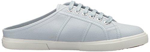 Superga Womens 2288 Cotw Sneaker Dusty Blue