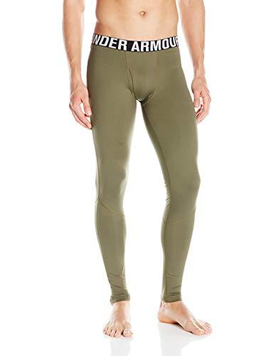 Under Armour UA TAC CGI Legging - Marine od Green // Marine od Green