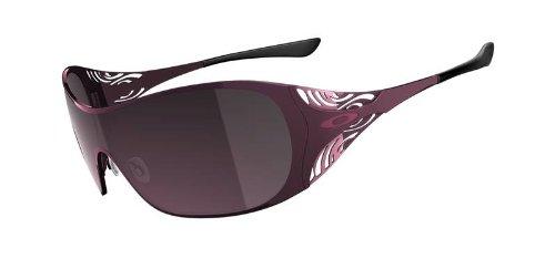 Oakley Liv Sunglasses - Women's Berry