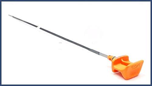 -RZA-004) Oil Dipstick ()