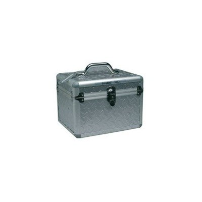 INVIRC1711 - Invacare Corporation Carrying Case for Stratos (Invacare Compressor)