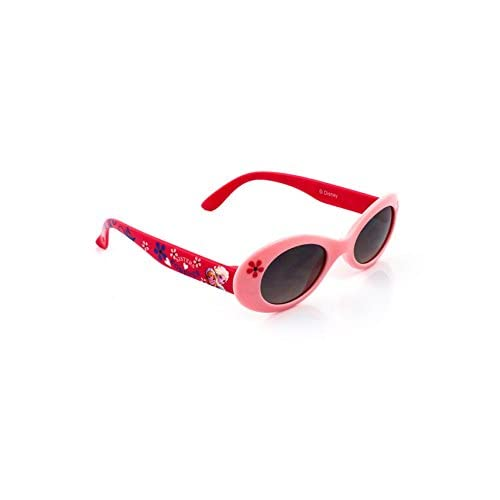 f7c5b47ec8 Chic La Reine des Neiges - Gafas de sol - para niña - www.todocorazon.es