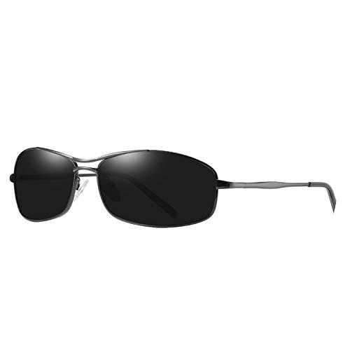 Men Sunglasses Women 2019 Glasses Men Sunglasses Men Occhiali Donna Lentes De Sol Sonnenbrille Herren Lady Sunglassses Women,gun gray (Designer Sonnenbrillen Herren)