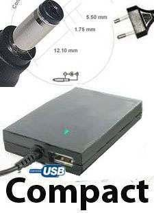 Cargador/Fuente de alimentación para Pc portátil E-force ® para ACER Aspire 7750 4,73A w/90 g: Amazon.es: Informática