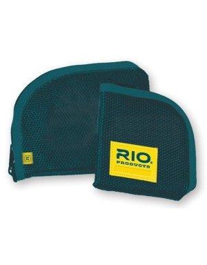 Rio Fly Fishing Tips Wallet Fishing Tackle ()