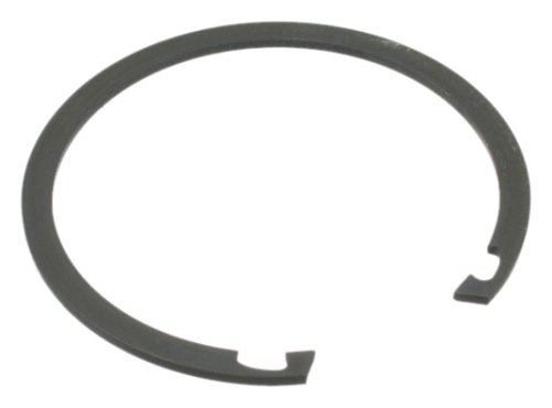 OES Genuine Wheel Bearing Circlip for select Ford/Mazda models