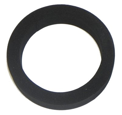 (Compatible With 1964-1979 All GM Windshield Wiper Motor Firewall Gasket Seal SS Judge W30 GS (I-6-10))