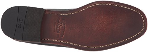 G.H. Bass & Co. Men's Hayden Loafer Black pay with visa cheap online cheap sale store perfect cheap online cNLe0LS