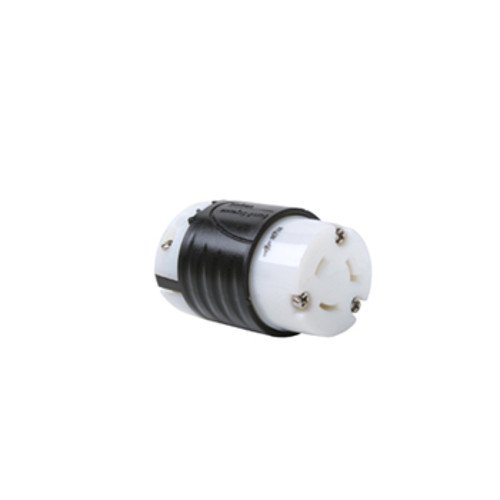 Legrand-Pass & Seymour L720C Pass and Seymour L720-C Turnlok Connector