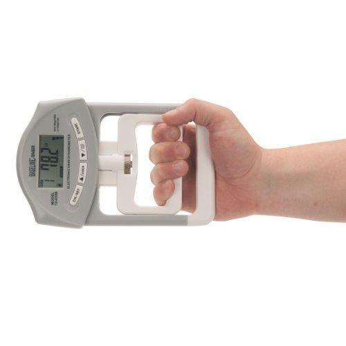 Baseline Hand Dynamometer - 6
