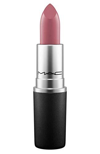 M.A.C Lipstick Mac Lipstick