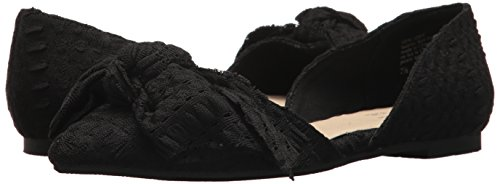 Breakfast Bed Black Ballet Seychelles Flat And Women's txqY4A