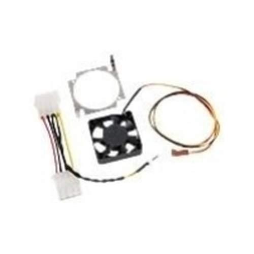 Adaptec By Pmc Acc-8xx5 Fan Kit