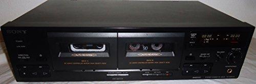 vintage cassette - 3