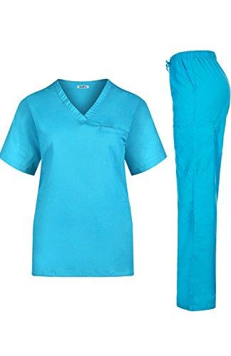 uniforms advantage scrubs - 3