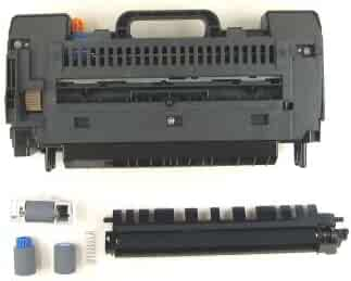 Shopping QSP - Printer Parts & Accessories - Printers