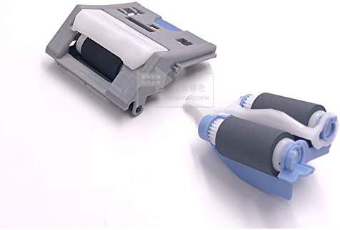 B5L24-67904 Pickup roller Separation roller for HP LaserJet M552 M553 M577 printer